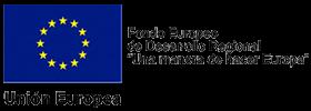 Fondo Europeo