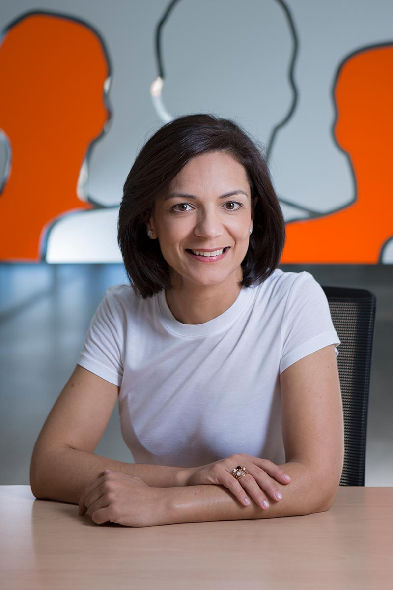 Rosario Gutierrez