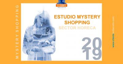 Estudio-sector-Horeca