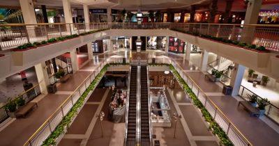 Evolución del Mystery Shopping